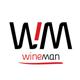 Wineman | Abbonamento mensile di una box a scelta Logo