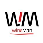 Wineman Icon