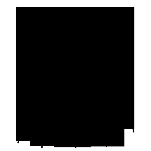 BOHÉMIEN