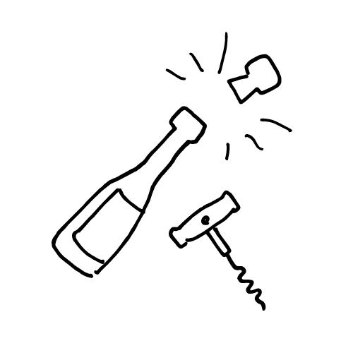 abbonamento wine box