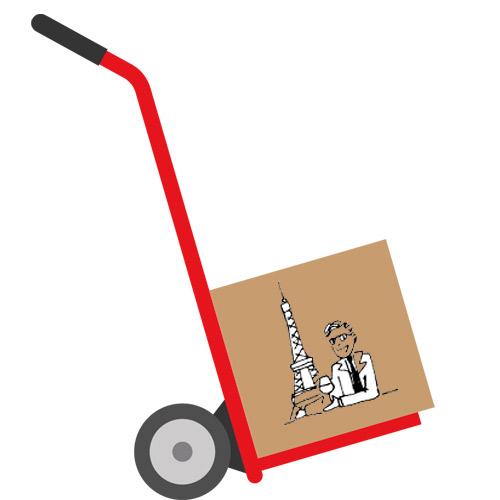 regala-wine-box-chic