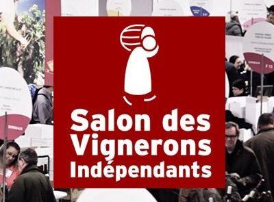 vignerons independents